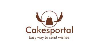 Cakesportal