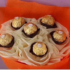 Cutie Choco Gift1